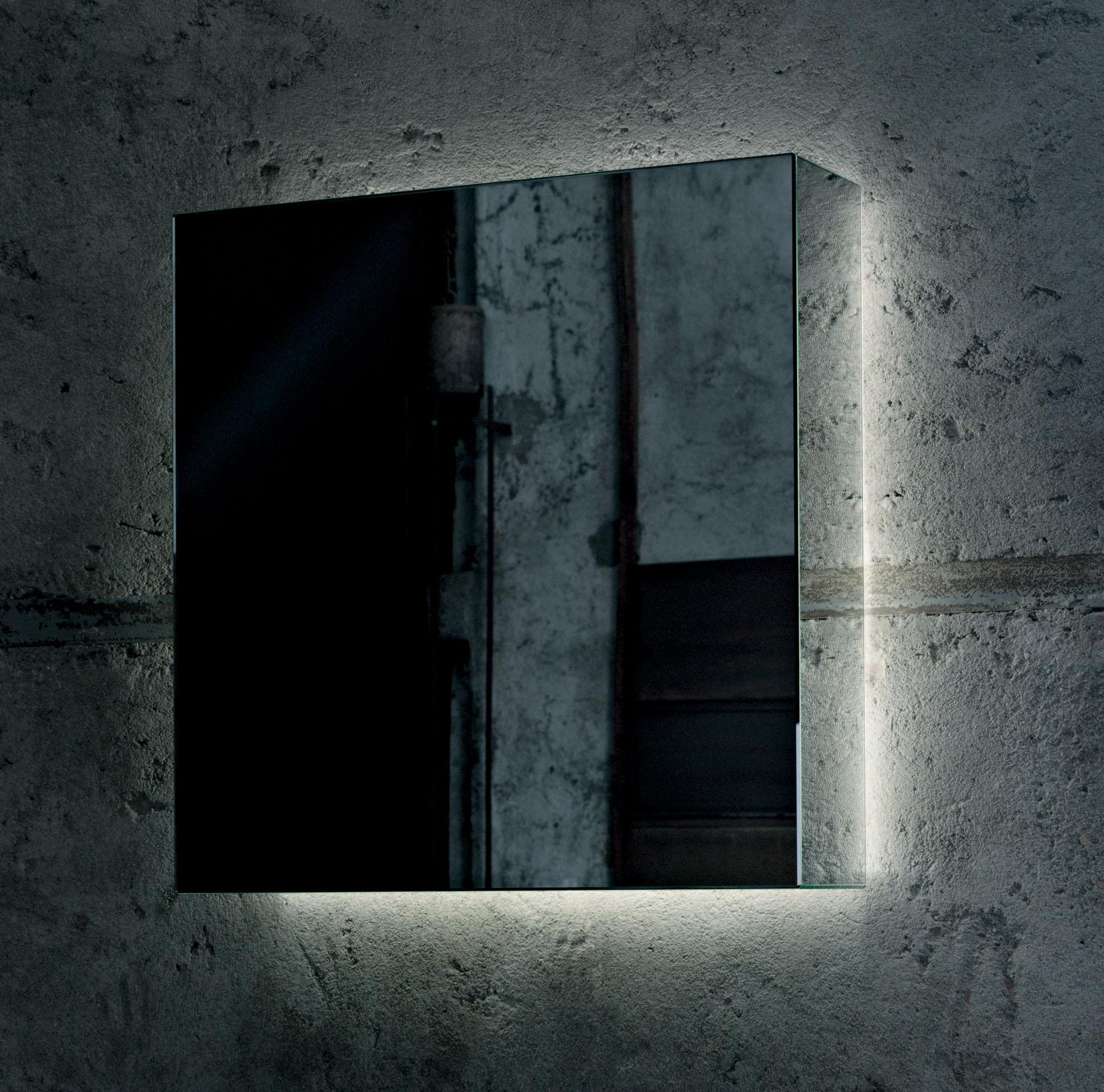 494c940e-6849-41cf-95d1-4e88d4b7d6d4 Stilvolle Spiegel Mit Integrierter Beleuchtung Dekorationen