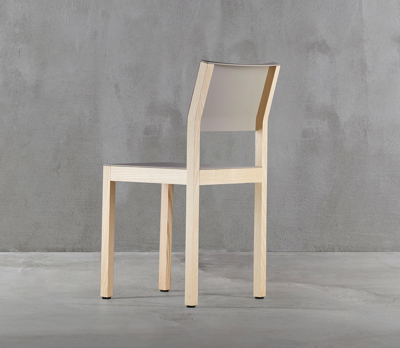 Chaise plastique bois chaise avec coque bois et 28 for Porte 3x3 minecraft