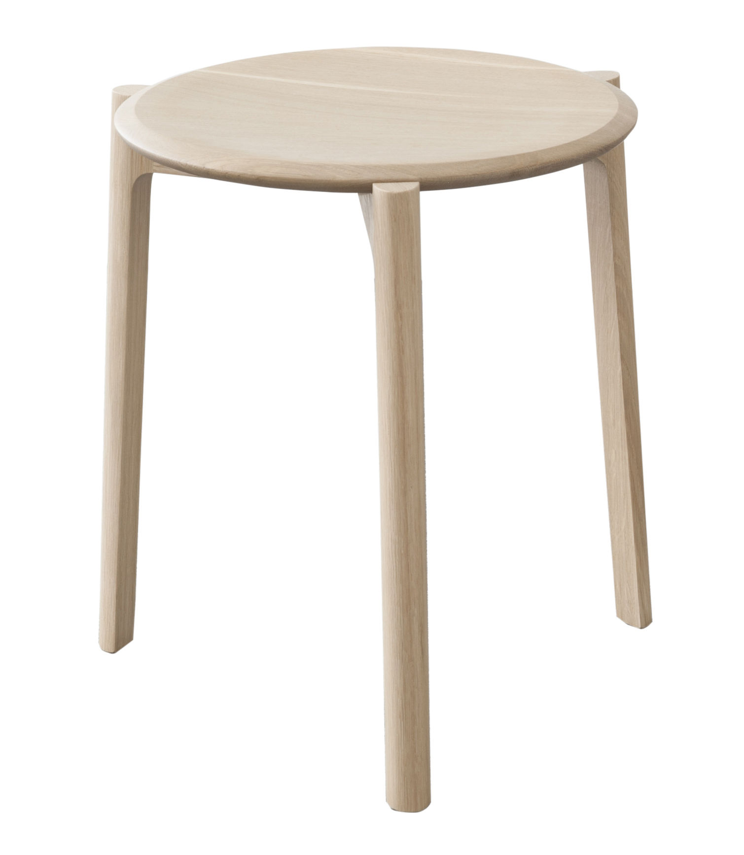 perfect high blogs seating gregor dining for or setting home any stool stackable living decor stools barstool