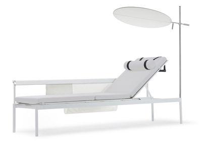 f r sonnenliege australis 200 x 63 cm extremis. Black Bedroom Furniture Sets. Home Design Ideas