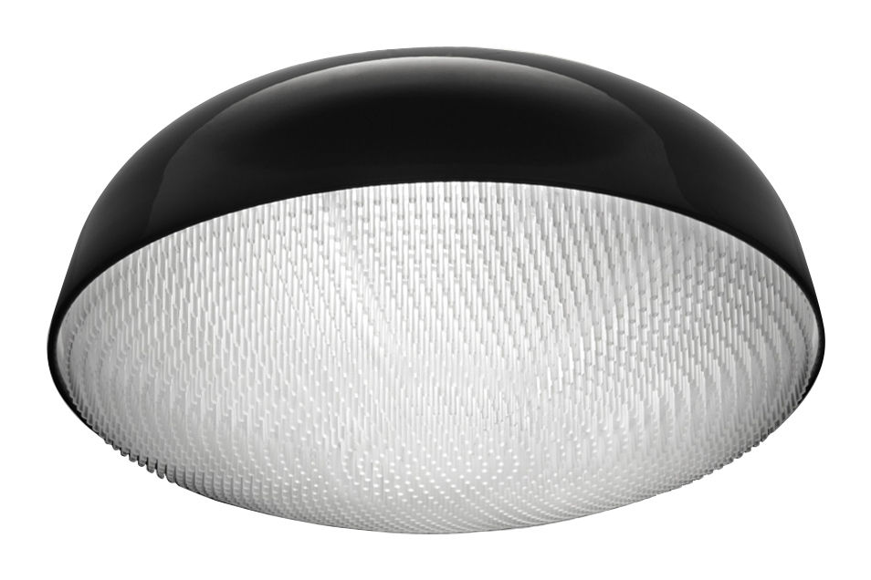 spilli 60 cm artemide deckenleuchte. Black Bedroom Furniture Sets. Home Design Ideas