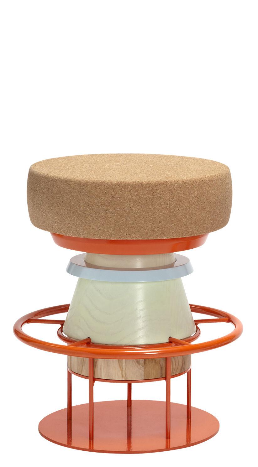 cork furniture. Cork Furniture H