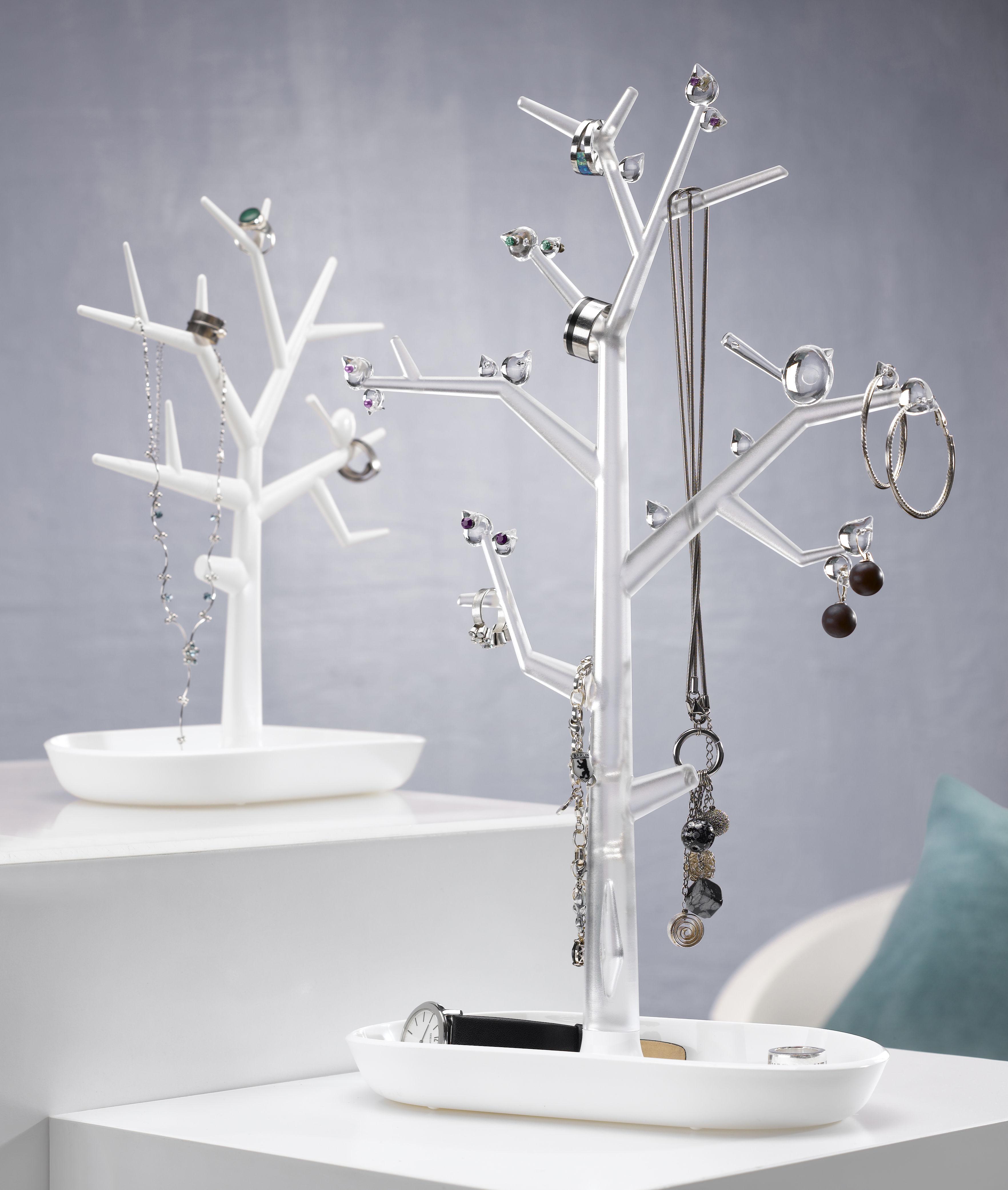 pi p portagioie verde prato by koziol made in design. Black Bedroom Furniture Sets. Home Design Ideas