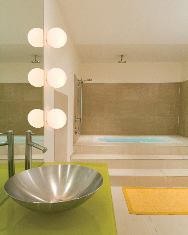 Awesome Artemide Bagno Contemporary - New Home Design 2018 - ummoa.us