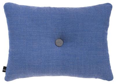 Decoration   Cushions U0026 Poufs   Dot   Surface Cushion   60 X 45 Cm By