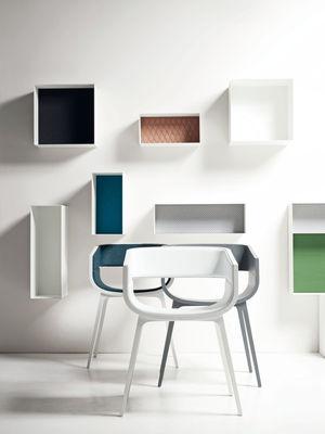 Made In Design  Mobilier Contemporain Luminaire Et Dcoration