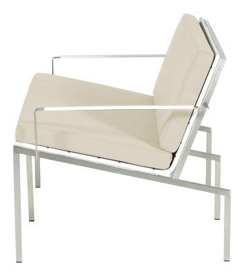 coussin assise dossier pour canap lounge bandoline. Black Bedroom Furniture Sets. Home Design Ideas