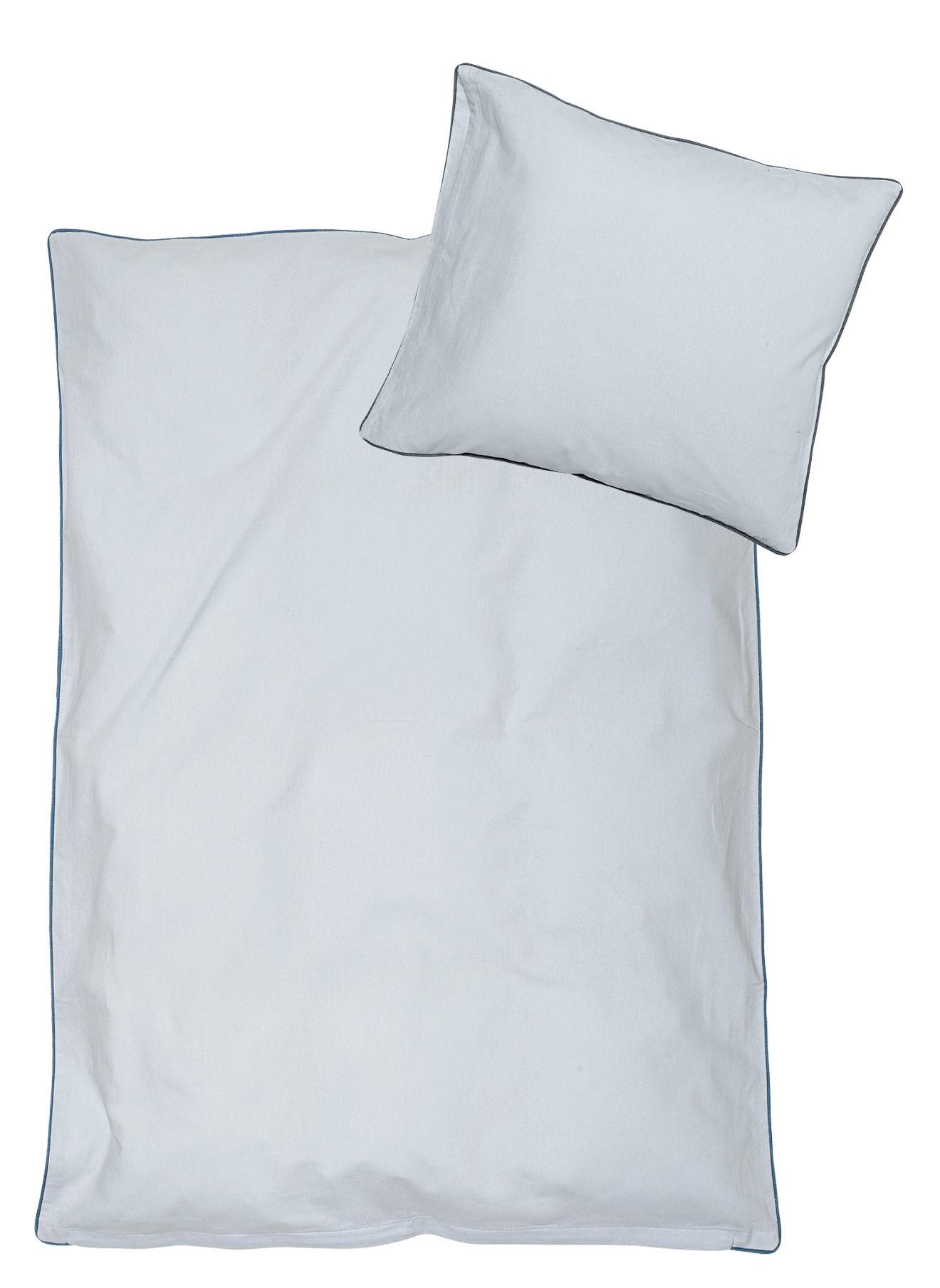 rasmus bettw sche f r kinderbett 100 x 140 cm 100 x. Black Bedroom Furniture Sets. Home Design Ideas