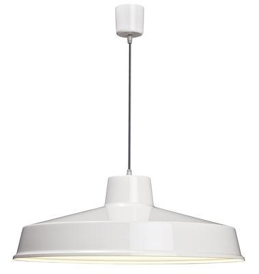 suspension roger pradier pas cher mon luminaire. Black Bedroom Furniture Sets. Home Design Ideas