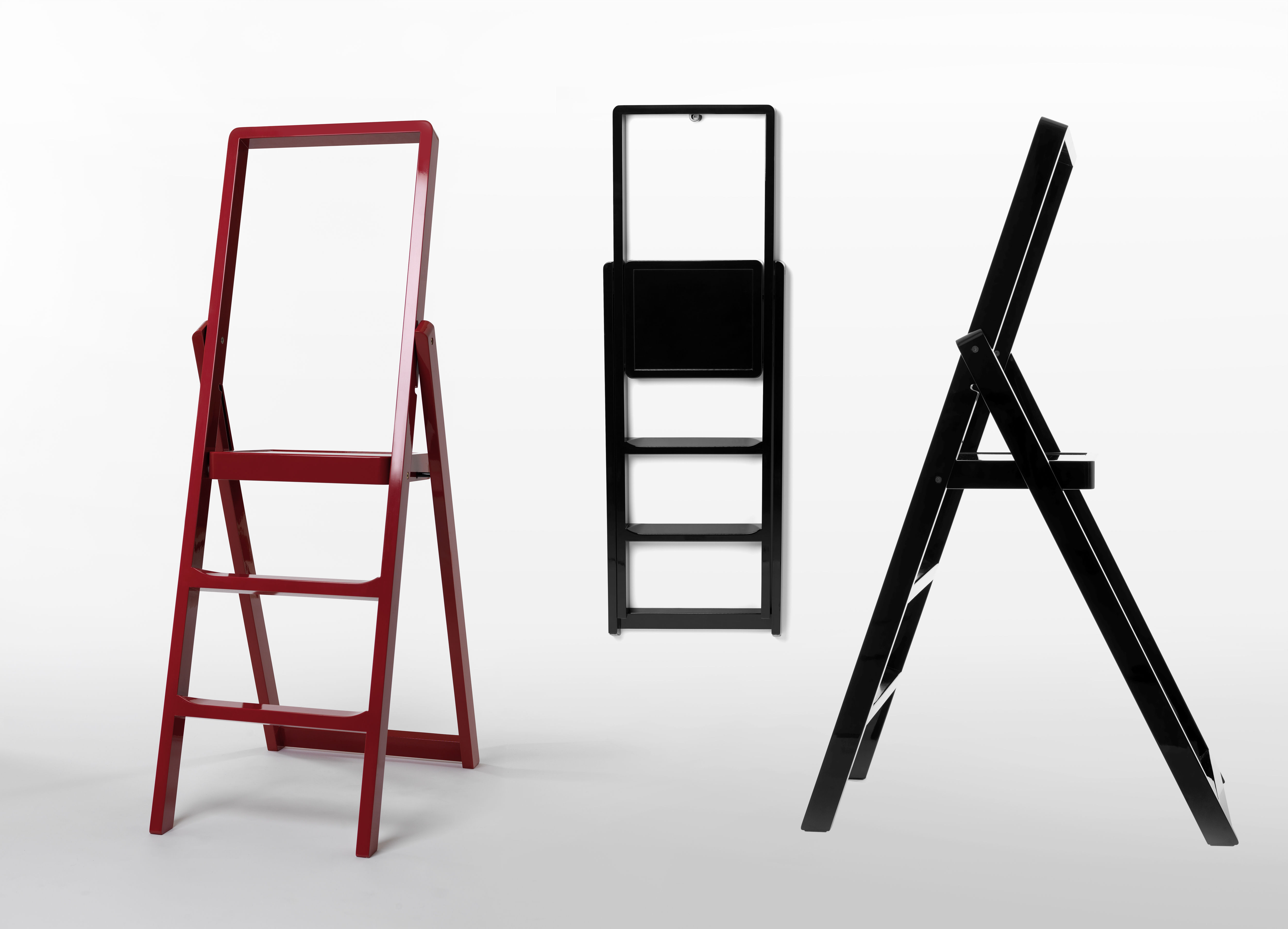 Foldable Red By Design House Stockholm