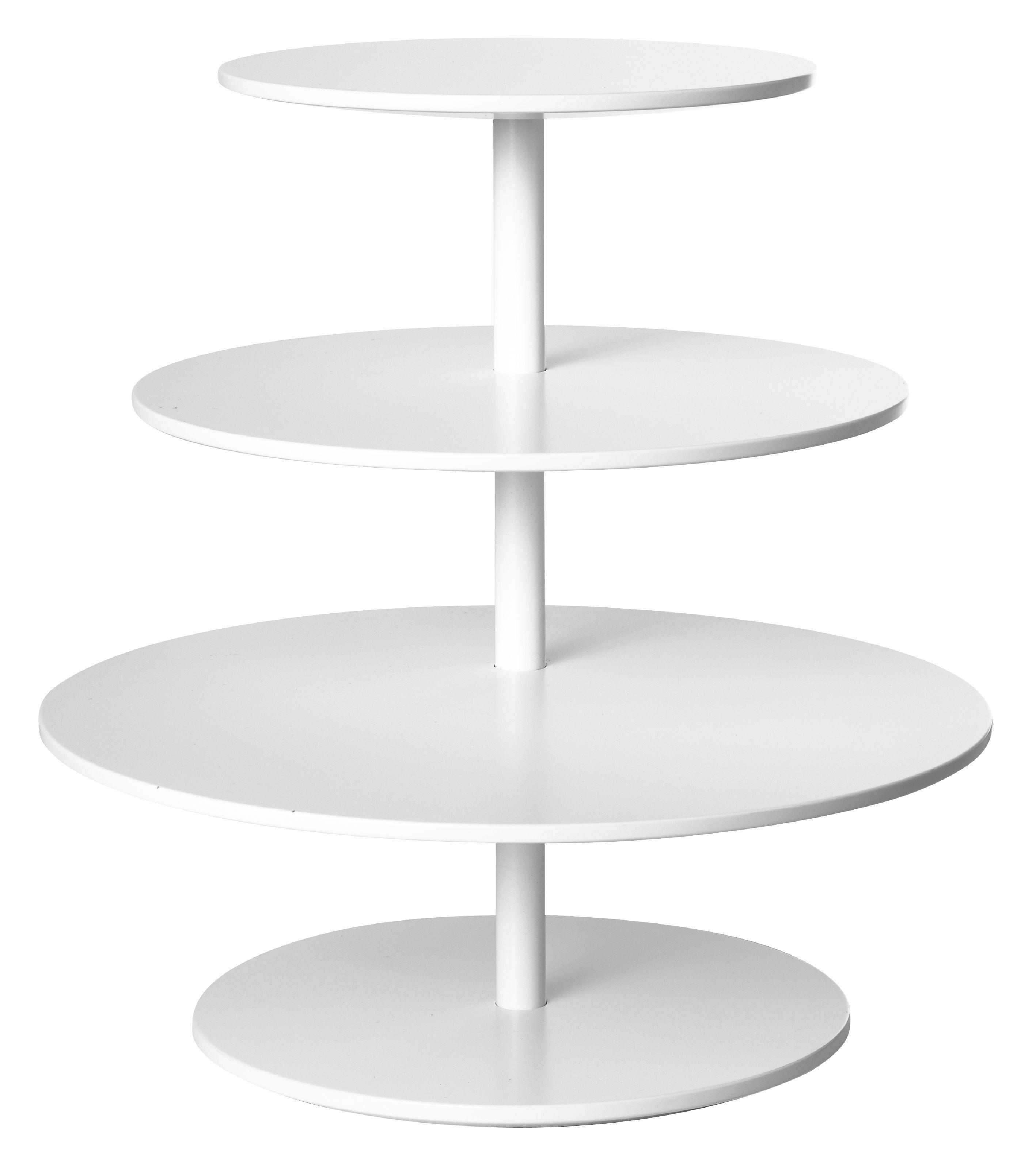 Arredamento moderno lampade design e oggetti design per for Nuovi piani domestici
