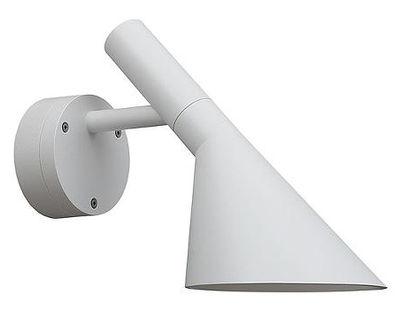 AJ 50 LED Wandleuchte