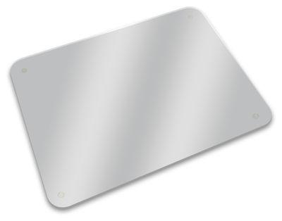 Planche d couper dessous de plat plateau 50 x 40 cm - Dessous de plat joseph joseph ...