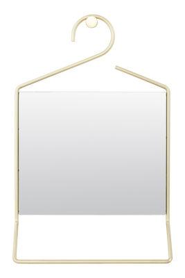House doctor miroir for Miroir house doctor