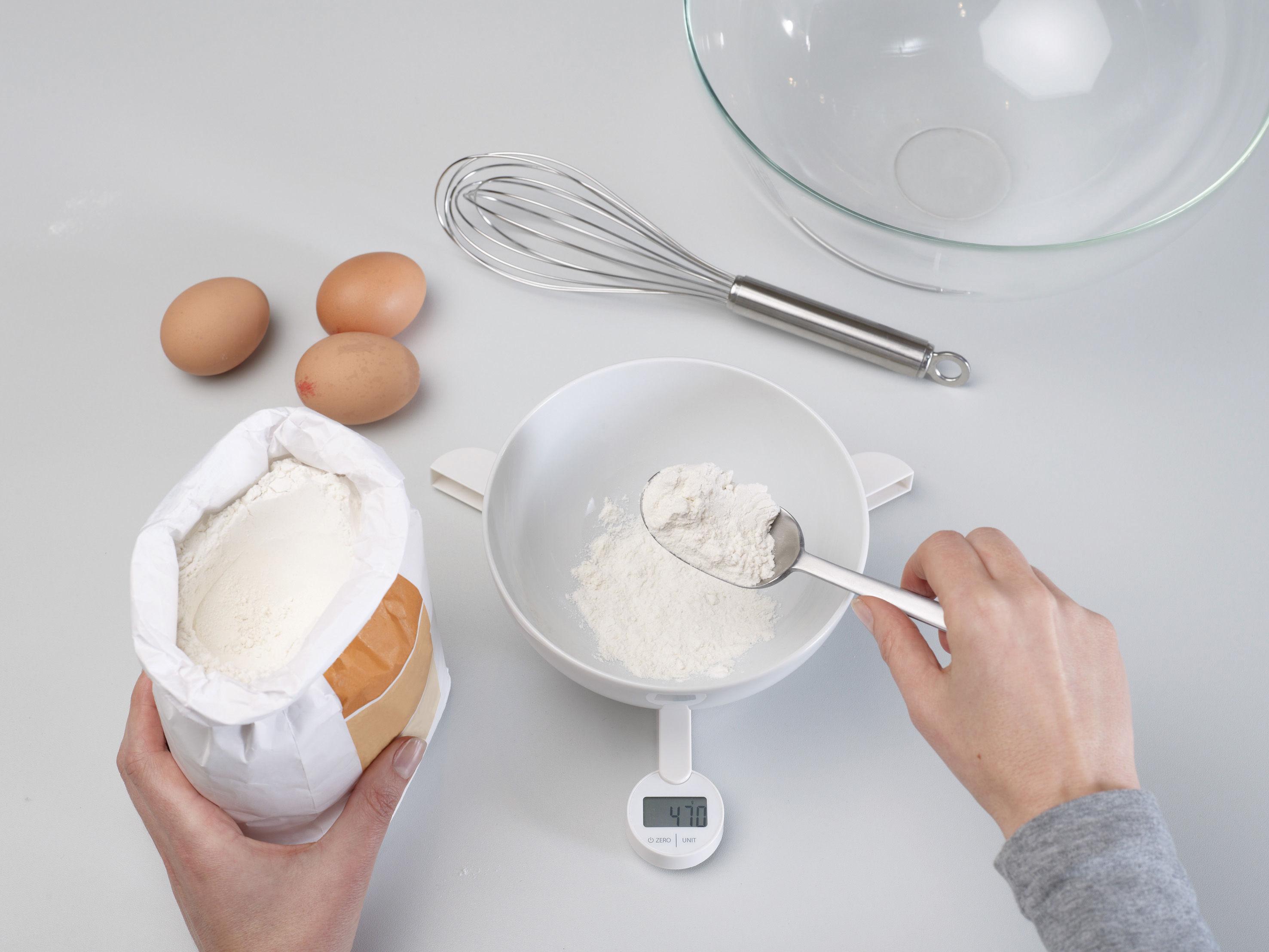 Balance de cuisine lectronique triscale pliable blanc joseph joseph - Koziol balances ...