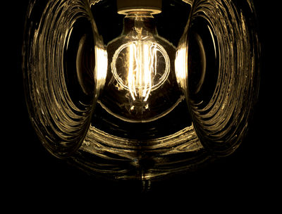 Plafoniere Vetro Trasparente : Onli plafoniera moderna led integrato w bianco trasparente