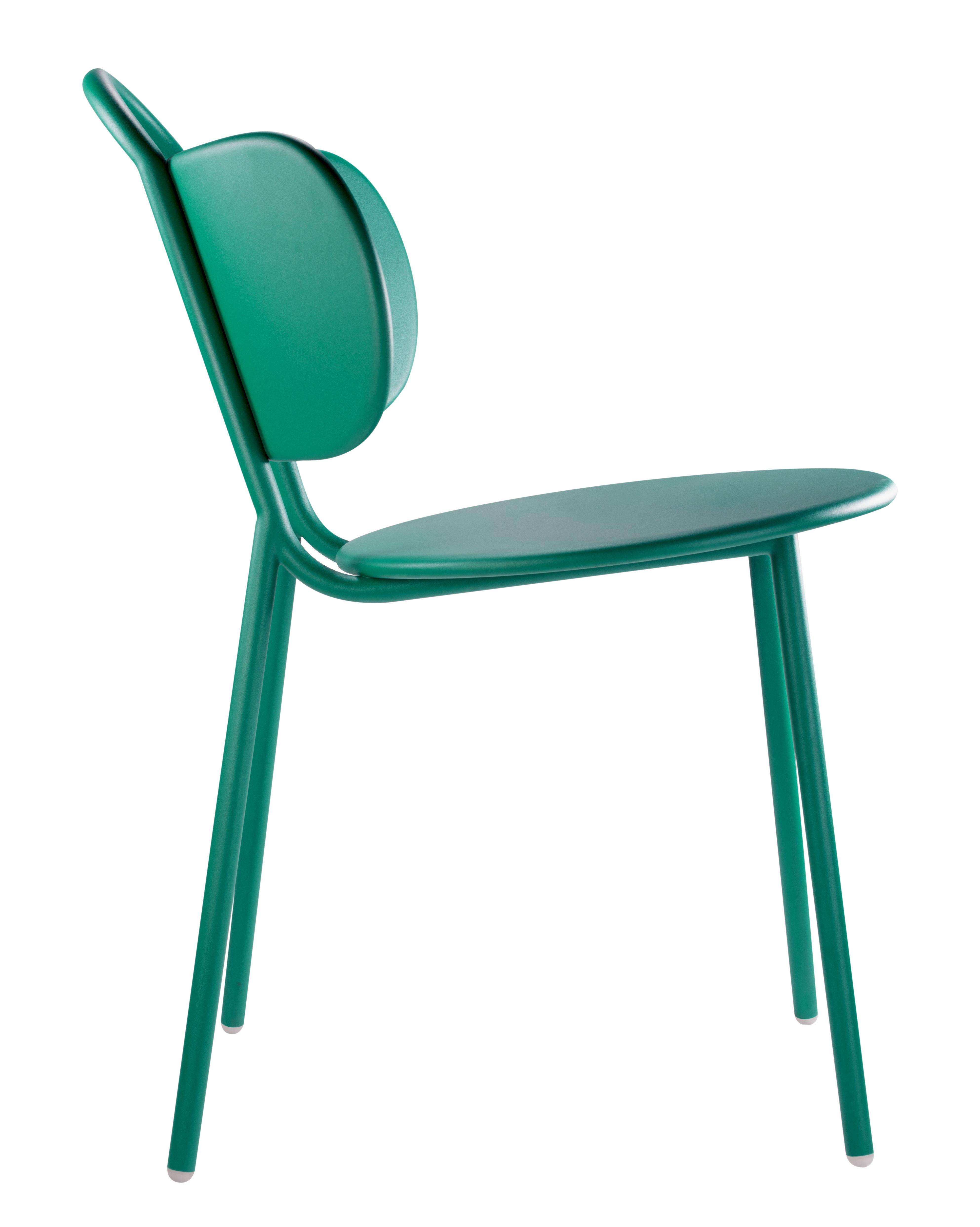 swim f r haus terrasse und garten metall bibelo stuhl. Black Bedroom Furniture Sets. Home Design Ideas