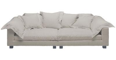 Nebula Nine Sofa L 280 cm - Diesel with Moroso