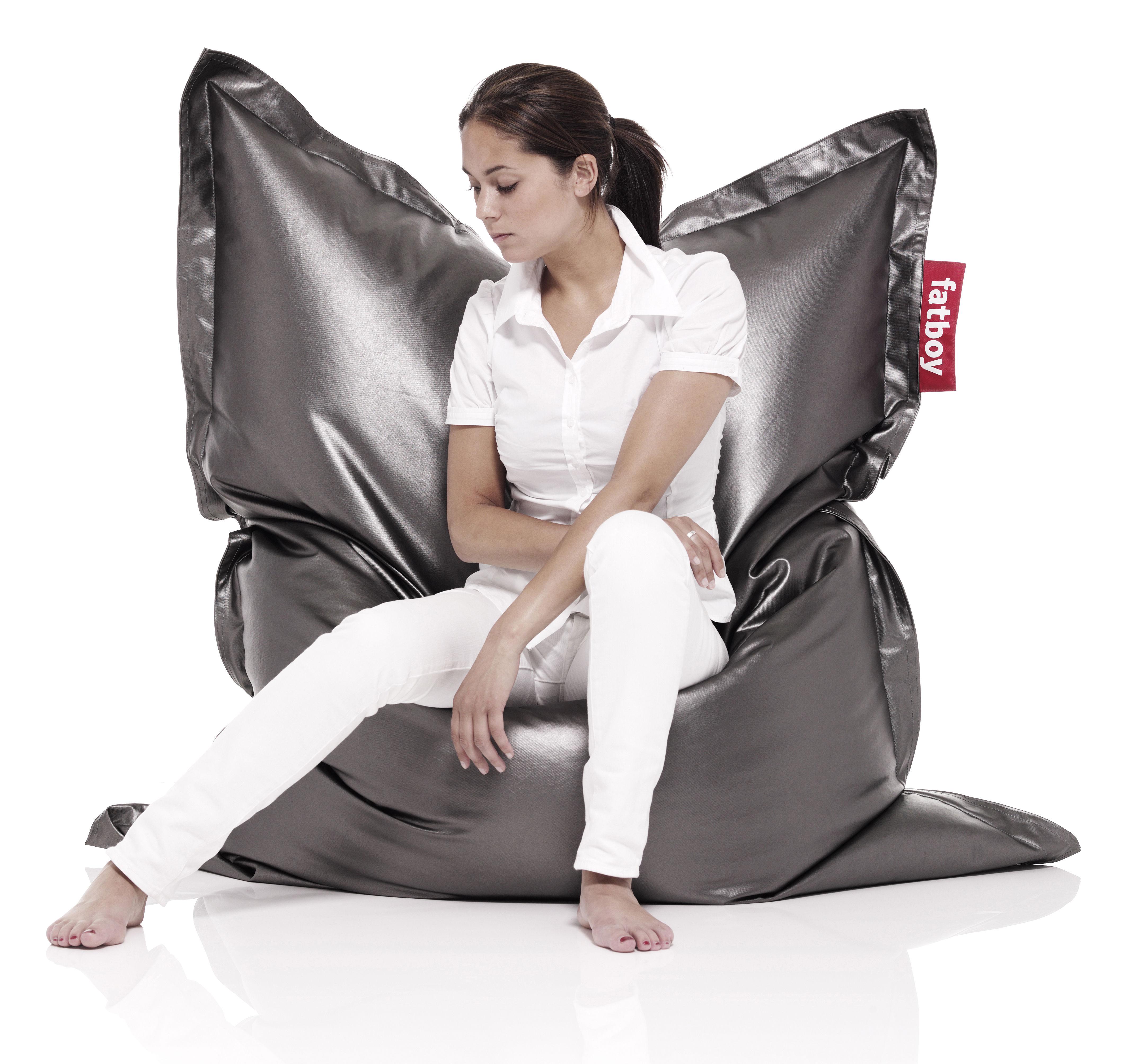 brand by bean name furniture original chair bnd default bag wayfair fatboy