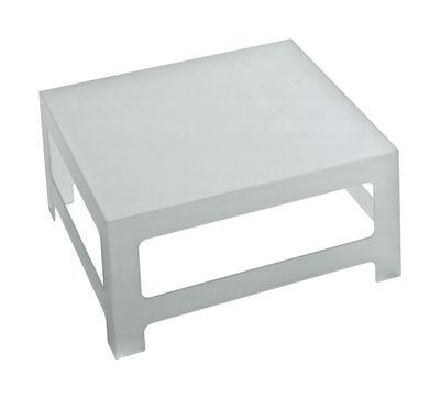 Nezu coffee table h 30 cm 70 x 70 cm 70 x 70 cm for Coffee table 70 x 70