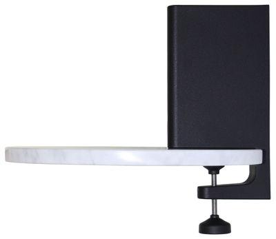 tag re murale noir. Black Bedroom Furniture Sets. Home Design Ideas
