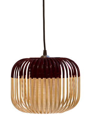 Bamboo Light XS Outdoor Pendelleuchte