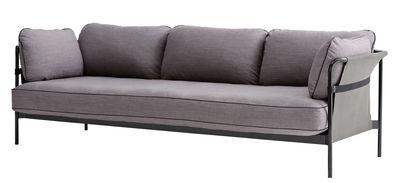Can Sofa / 3-Sitzer - L 247 cm - Hay
