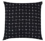 Basket Cushion - 50 x 50 cm...