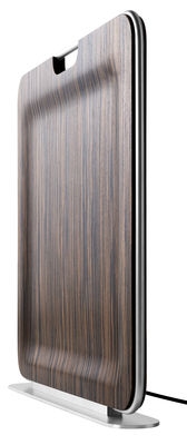 radiateur bag infrarouge et mobile eb ne i radium. Black Bedroom Furniture Sets. Home Design Ideas