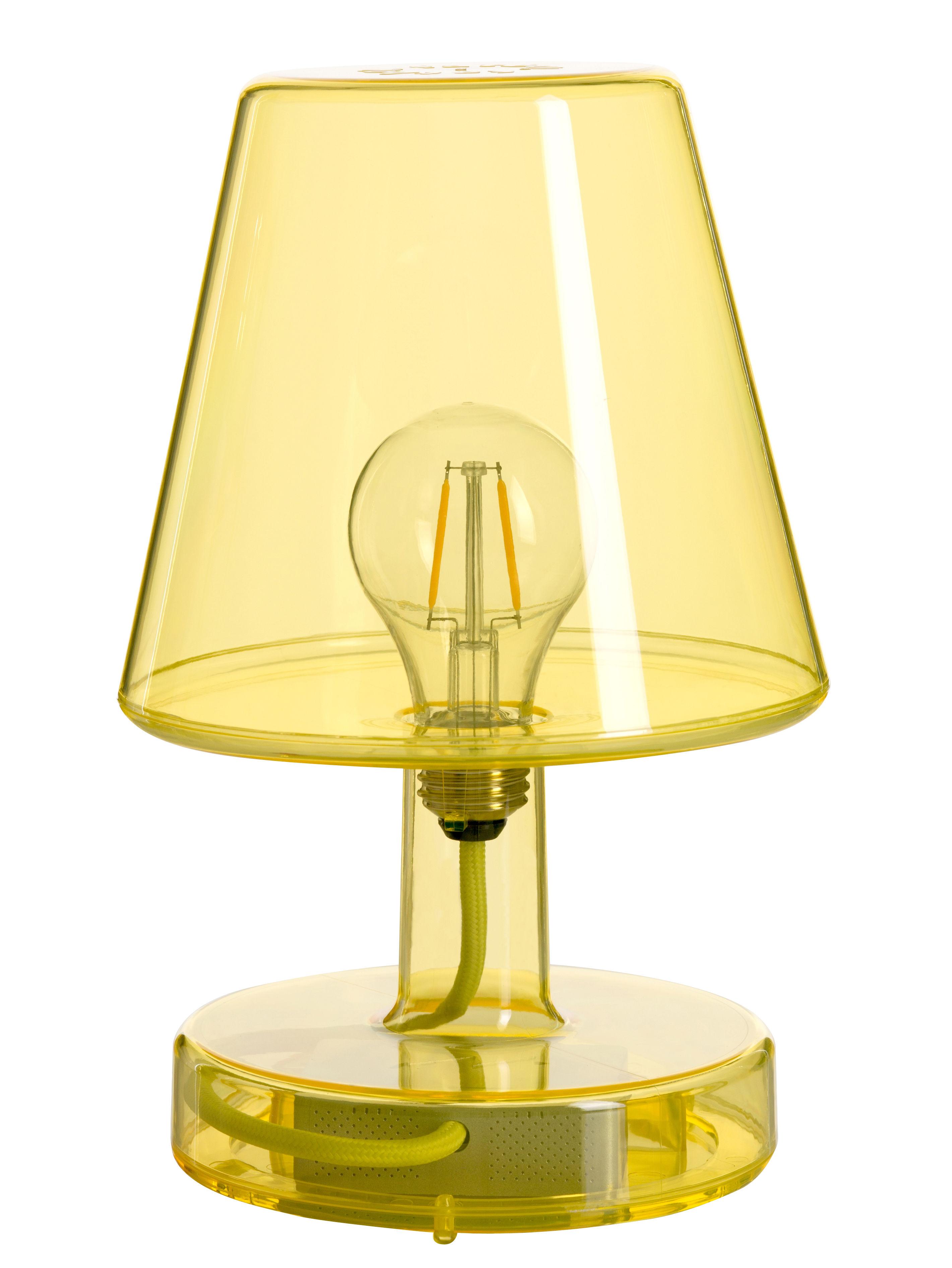 transloetje led kabellos fatboy lampe ohne kabel. Black Bedroom Furniture Sets. Home Design Ideas