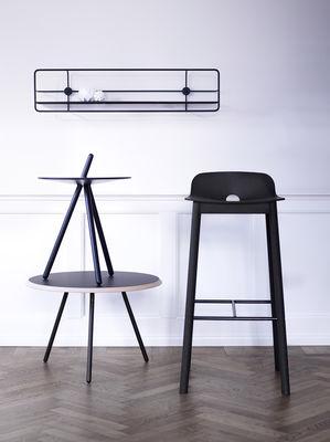 coup querformat metall l 90 cm x h 21 cm woud regal. Black Bedroom Furniture Sets. Home Design Ideas