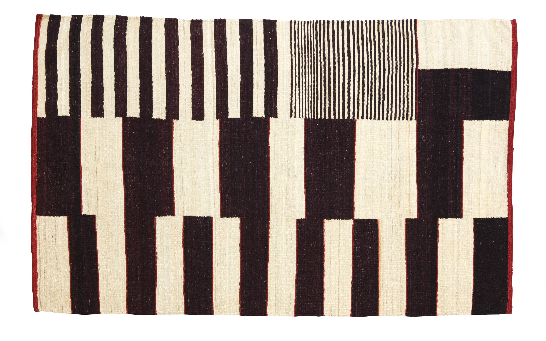 Medina modell n 1 170 x 240 cm nanimarquina teppich - Nani marquina alfombras ...
