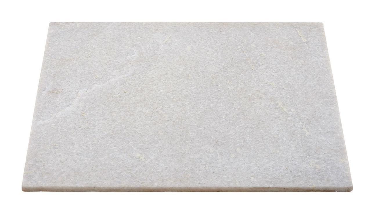 Table basse plateau marbre 60 x 60 cm plateau marbre house doctor - Table basse plateau marbre ...