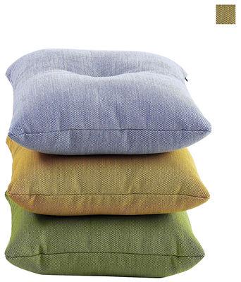 Decoration   Cushions U0026 Poufs   Dot   Steelcut Trio Cushion   50 X 50 Cm