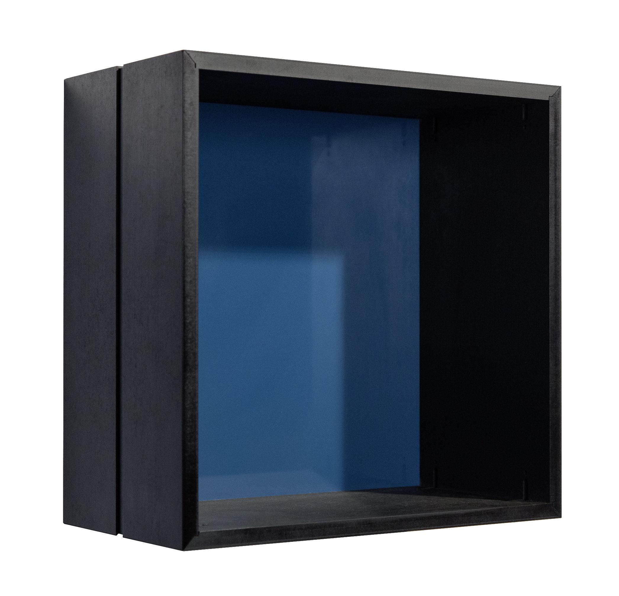 l 39 a ropostale quadratisch 35 x 35 cm ibride regal. Black Bedroom Furniture Sets. Home Design Ideas