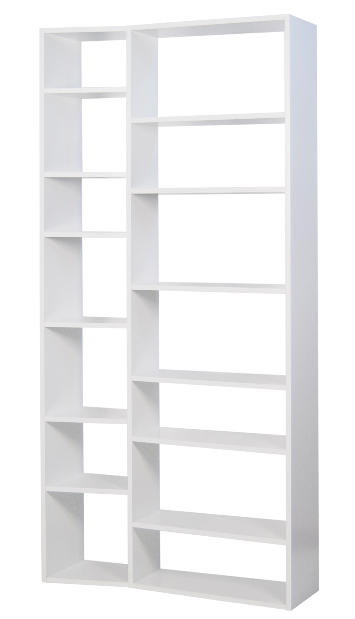 bookcase in wall style uncategorized files marvelous doors unbelievable and a with extraordinary bookcases built inspiration pic to build for shelves how units