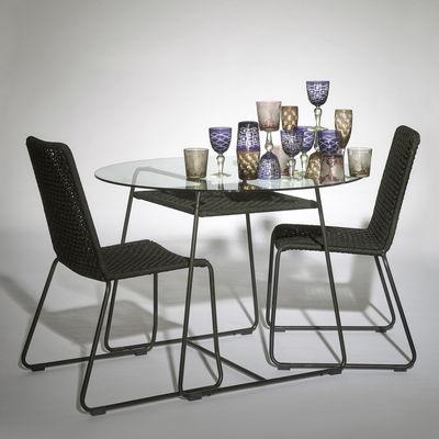 cuttings 6er set pols potten wasserglas. Black Bedroom Furniture Sets. Home Design Ideas