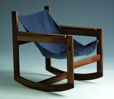 home furniture armchairs pelicano rocking chair rocking chai