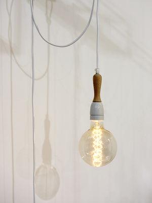 Luminaire ampoule