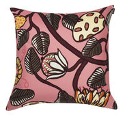 Tiara Cushion - 50 x 50 cm...