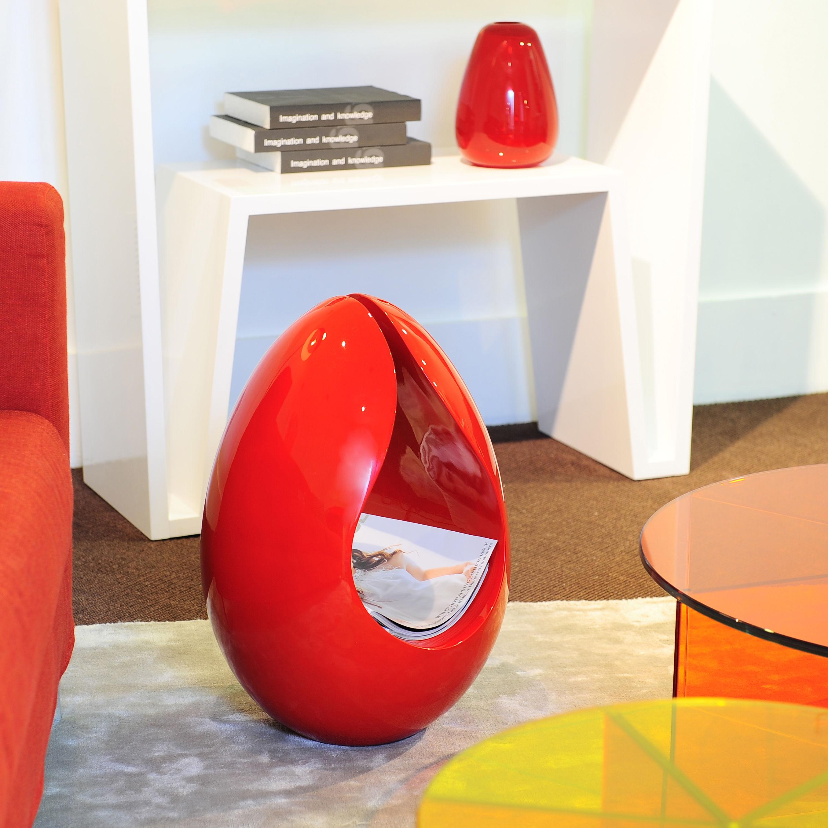 ovo branex design zeitungsst nder. Black Bedroom Furniture Sets. Home Design Ideas