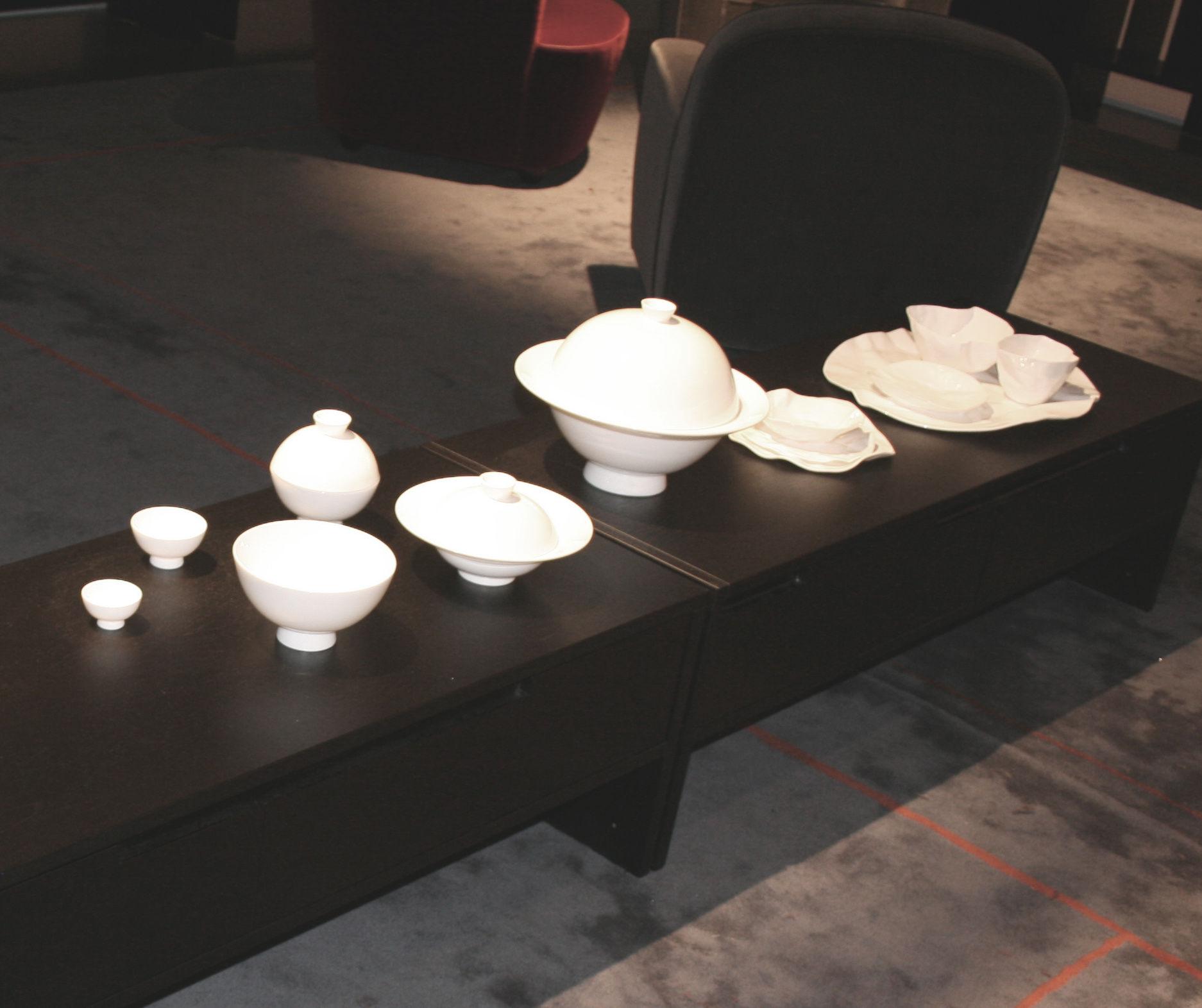 Designer Teller Set designer teller set pax plate cm olive teller small d aquagrn vpg
