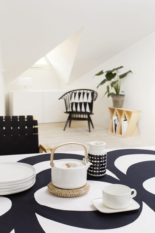 designerm bel wohndesign made in design. Black Bedroom Furniture Sets. Home Design Ideas