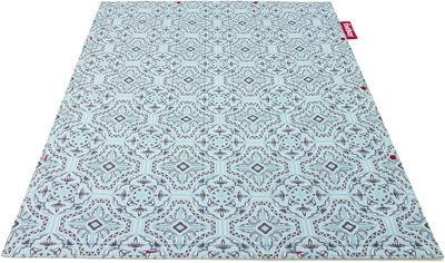 Tapis d 39 ext rieur flying carpet outdoor 180 x 140 cm for Tapis exterieur bleu