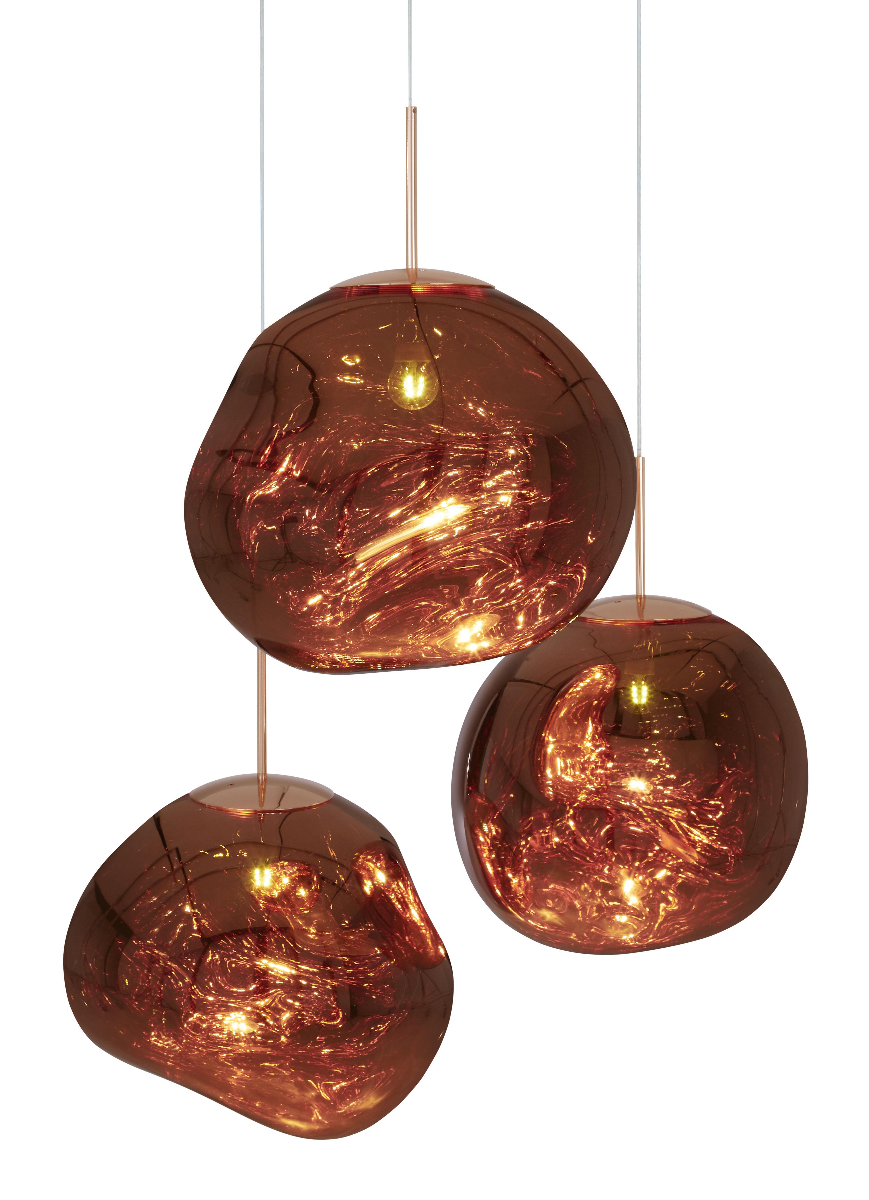 copper mini pendant light. Copper Mini Pendant Light N