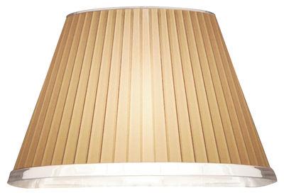 Lighting - Wall Lights - Choose Wall light by Artemide - Parchment paper - Parchment paper, Polycarbonate