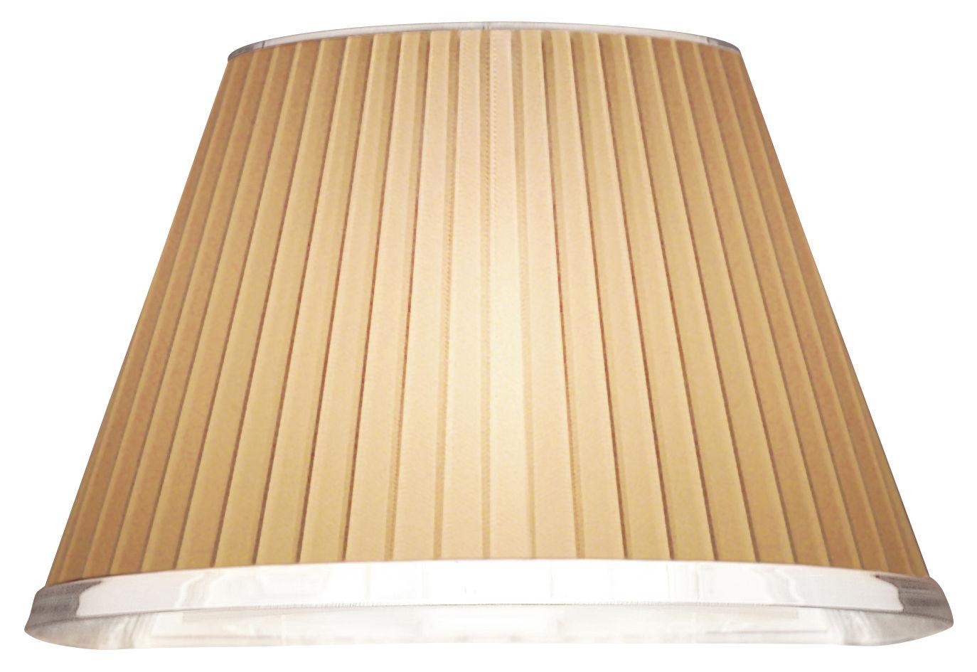 choose wall light parchment paper by artemide. Black Bedroom Furniture Sets. Home Design Ideas