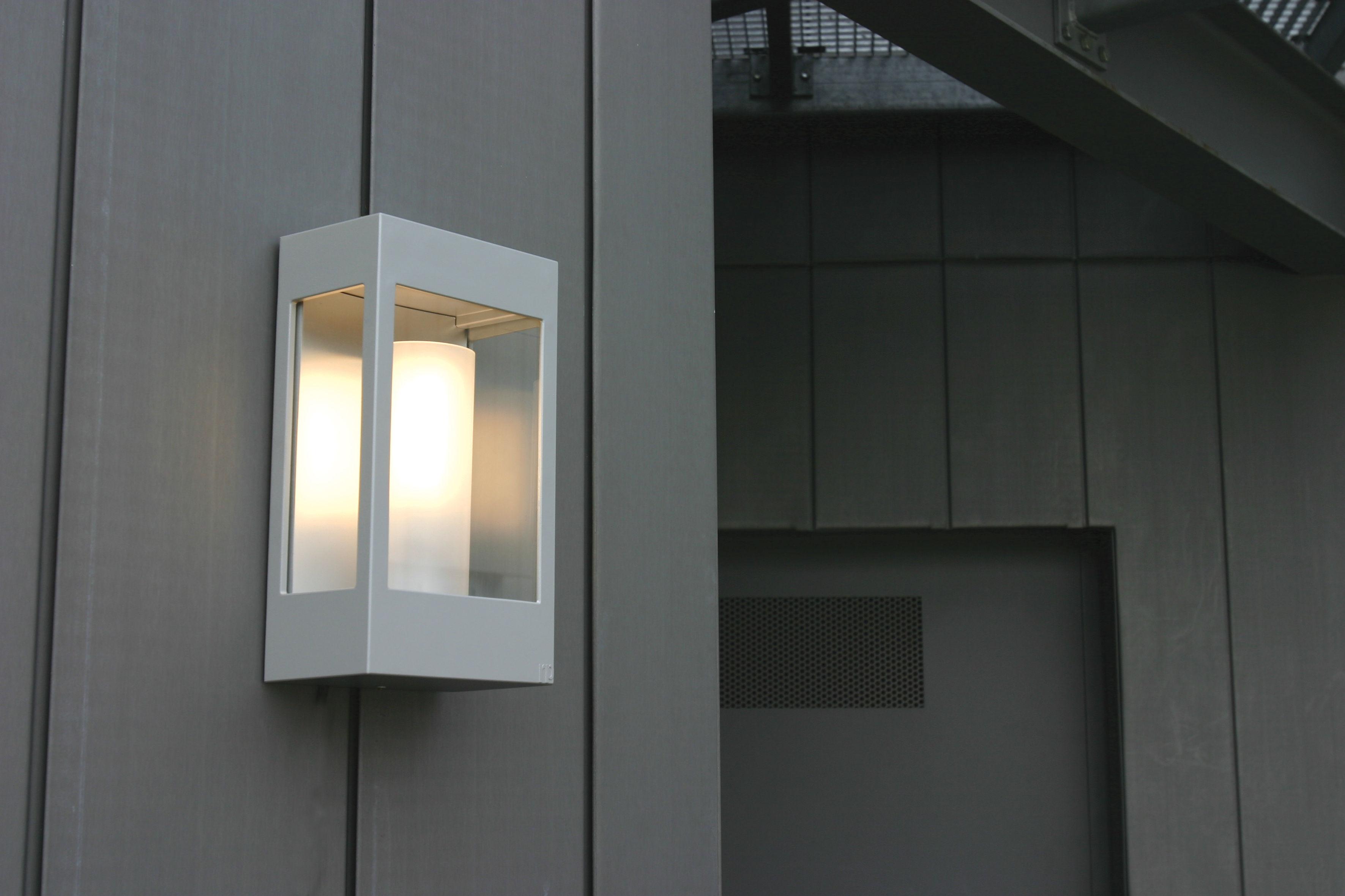Luminaire roger pradier