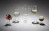 Verre à vin Tripod / Lot de 2 - Th Manufacture