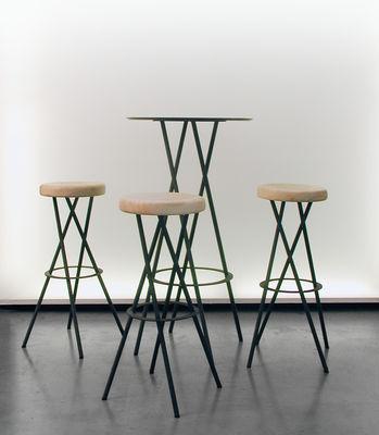 mange debout twist anthracite zeus. Black Bedroom Furniture Sets. Home Design Ideas